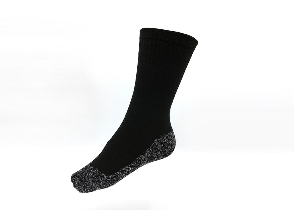Alu Sox - čarape za dijabetičare