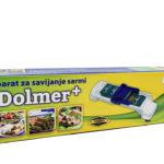aparat-za-savijanje-sarmi-dolmer-1