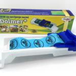 aparat-za-savijanje-sarmi-dolmer