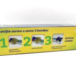 aparat-za-savijanje-sarmi-dolmer-2