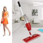cistac-podova-spray-mop-4