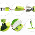 cistac-podova-spray-mop-5