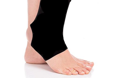 copper čarape