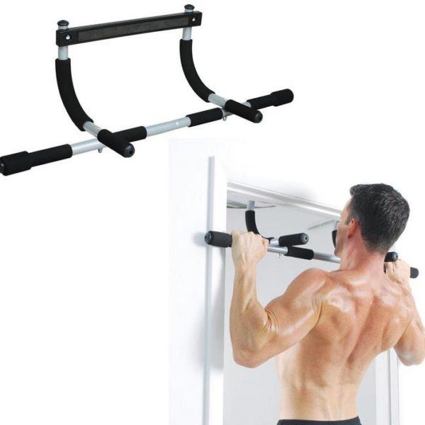 iron gym sipka za vezbanje