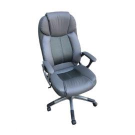 kancelarijska stolica DIVA