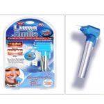 luma-smile-aparat-za-poliranje-i-izbeljivanje-zuba-2