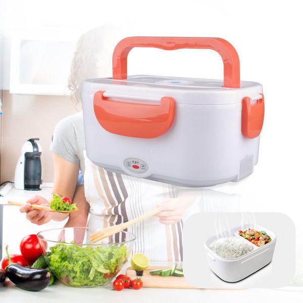 HotBox™ - Posuda za grejanje hrane