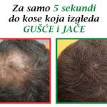 revolumen-hair-vlakna-za-proredjenu-kosu-12