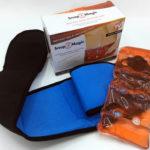 samozagrevajuce-jastuce-za-otklanjanje-bolova-snap-magic-1
