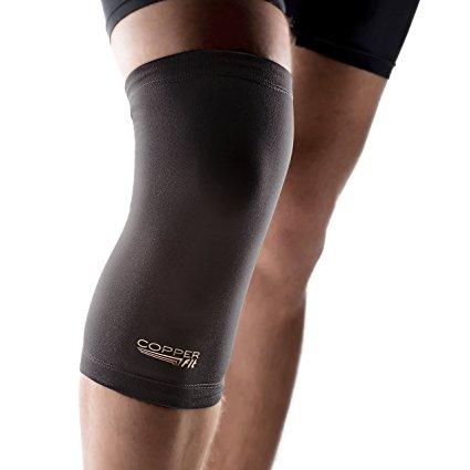 steznik-za-koleno-copper-fit-2