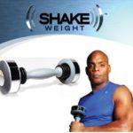 teg-za-muskarce-shake-weight-3