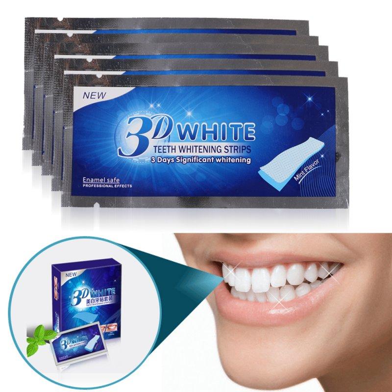 trake-za-izbeljivanje-zuba-3d-white-1
