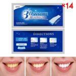 trake-za-izbeljivanje-zuba-3d-white-2