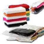 vacuum-bags-for-clothes-60x80cm-4