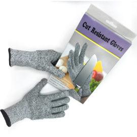 zaštitne rukavice za sečenje