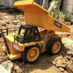 6CH-116-RC-Truck-Alloy-Dumper-Tilting-Cart