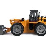 buldozer-igracka-na-daljinski-upravljac-1