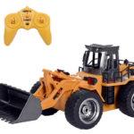 buldozer-igracka-na-daljinski-upravljac (1)