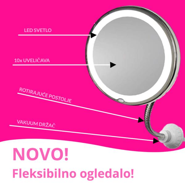 ogledalo-fleksibilno