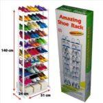 amazing-shoe-rack–polica-za-30-pari-obuce-5425635169524-71789486343