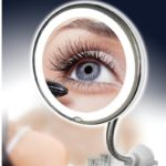 my-flexible-mirror-light-up-10x-magnifying-with-suction-mount-health-and-wellness-eyelash-face-eyebrow_259_1600x
