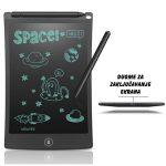 lcd-tablet-za-decu-3