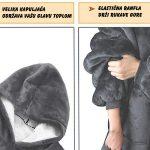 pokrivac-sa-kapuljacom-4