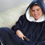 pokrivac-sa-kapuljacom-6