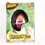 magicna jaja 1